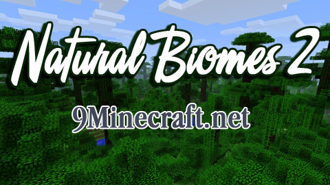 http://img.niceminecraft.net/Mods/Natural-Biomes-2-Mod.jpg