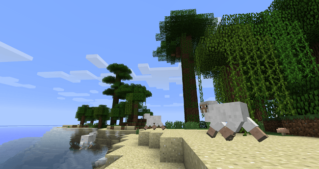 http://img.niceminecraft.net/Mods/Natural-Biomes-Mod-1.png