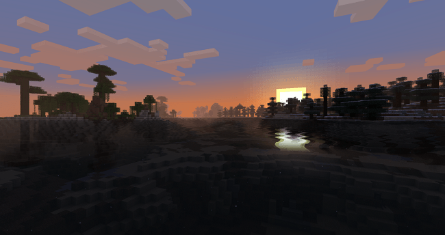 http://img.niceminecraft.net/Mods/Natural-Biomes-Mod-3.png