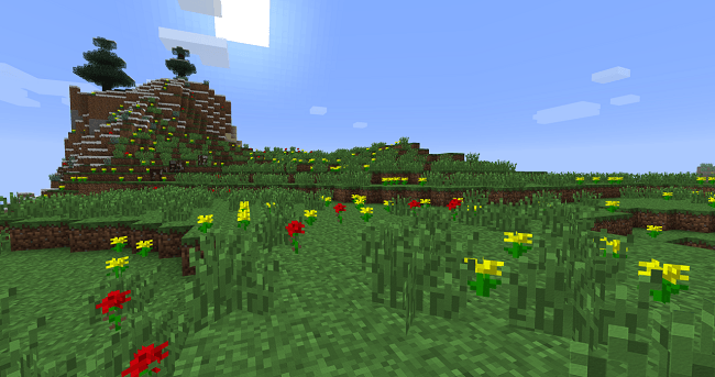 http://img.niceminecraft.net/Mods/Natural-Biomes-Mod-4.png