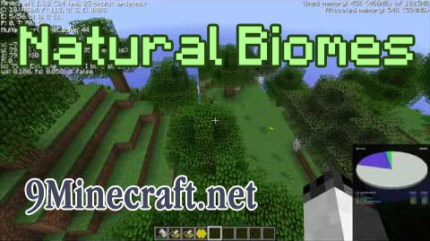 http://img.niceminecraft.net/Mods/Natural-Biomes-Mod.jpg
