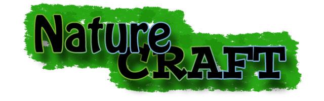NatureCraft-Mod.jpg