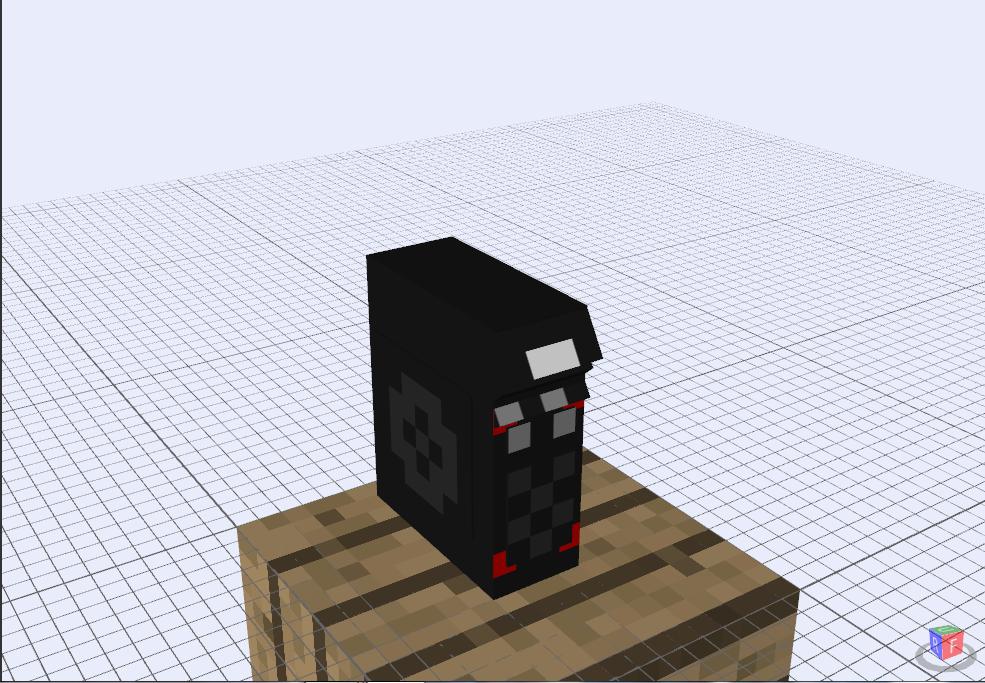 NeXTech-Mod-1.png