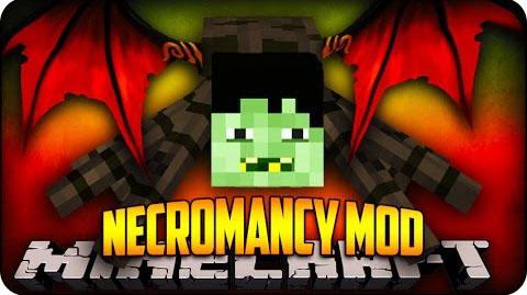 Necromancy-Mod.jpg