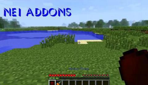Nei-addons-mod-0.png