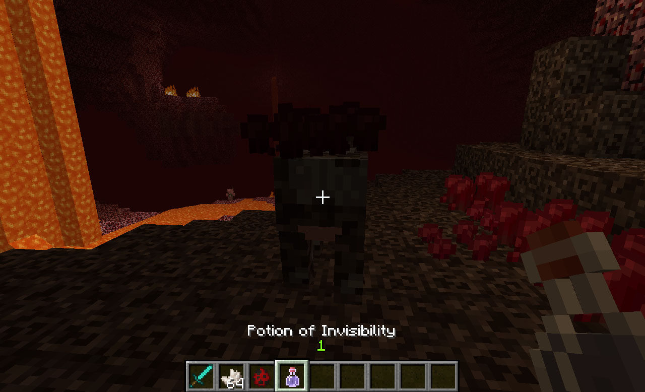 http://img.niceminecraft.net/Mods/Nether-Cows-Mod-4.jpg