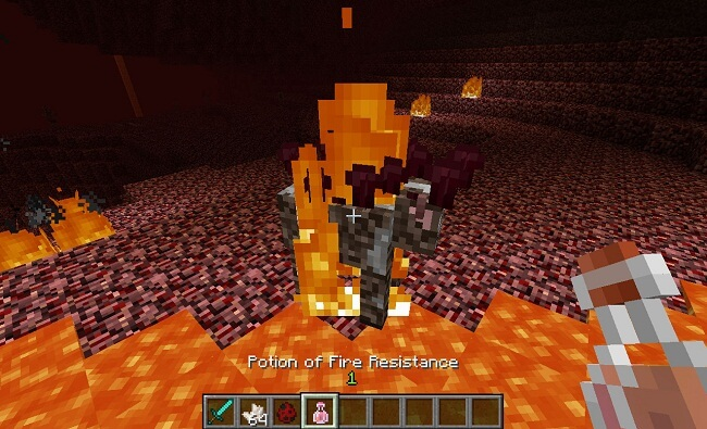 http://img.niceminecraft.net/Mods/Nether-Cows-Mod-5.jpg