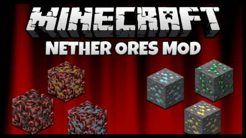 http://img.niceminecraft.net/Mods/Nether-Ores-Mod.jpg