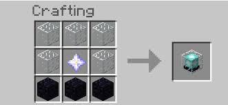 http://img.niceminecraft.net/Mods/Nether-Star-Mod-1.jpg