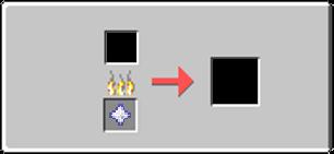 http://img.niceminecraft.net/Mods/Nether-Star-Mod-4.png