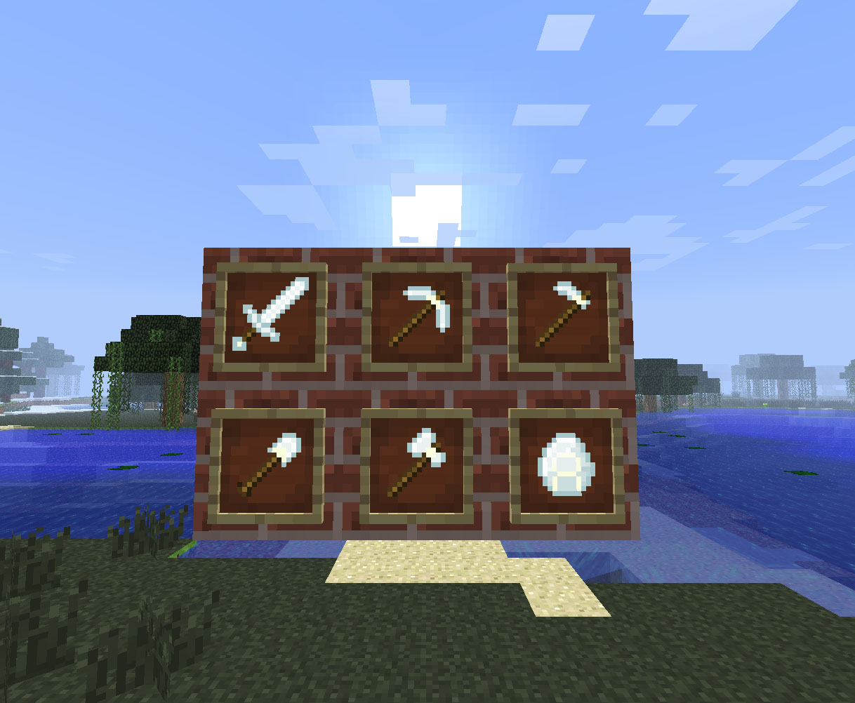 http://img.niceminecraft.net/Mods/Nether-Star-Tools-Mod-1.jpg