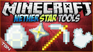 Nether-Star-Tools-Mod.jpg