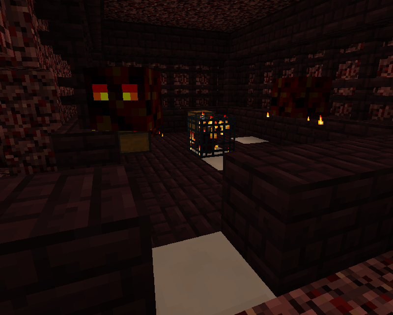 Nether-dungeons-mod.png