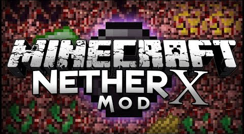 http://img.niceminecraft.net/Mods/NetherX-Mod.jpg