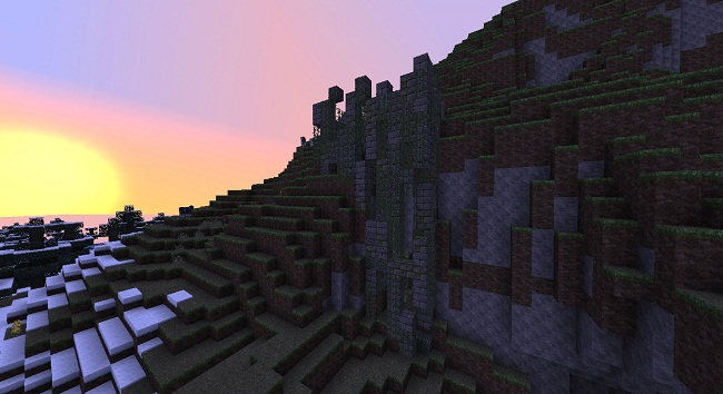 http://img.niceminecraft.net/Mods/New-Dungeons-Mod-1.jpg