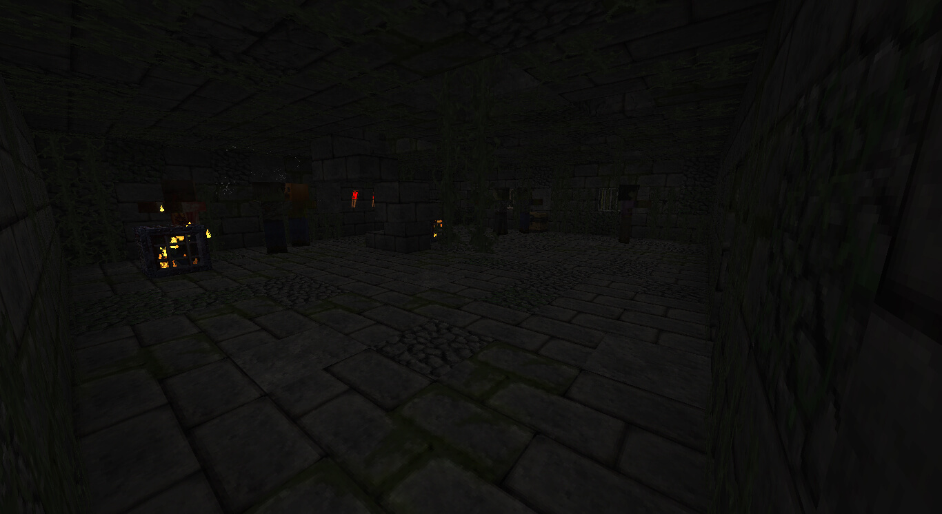 http://img.niceminecraft.net/Mods/New-Dungeons-Mod-4.jpg