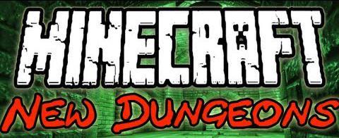 New-Dungeons-Mod.jpg