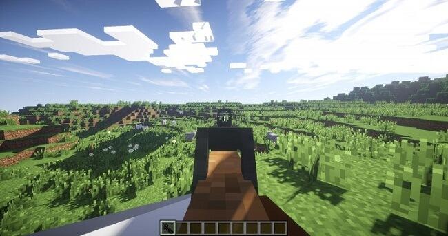 New-Stefinus-3D-Guns-Mod-1.jpg