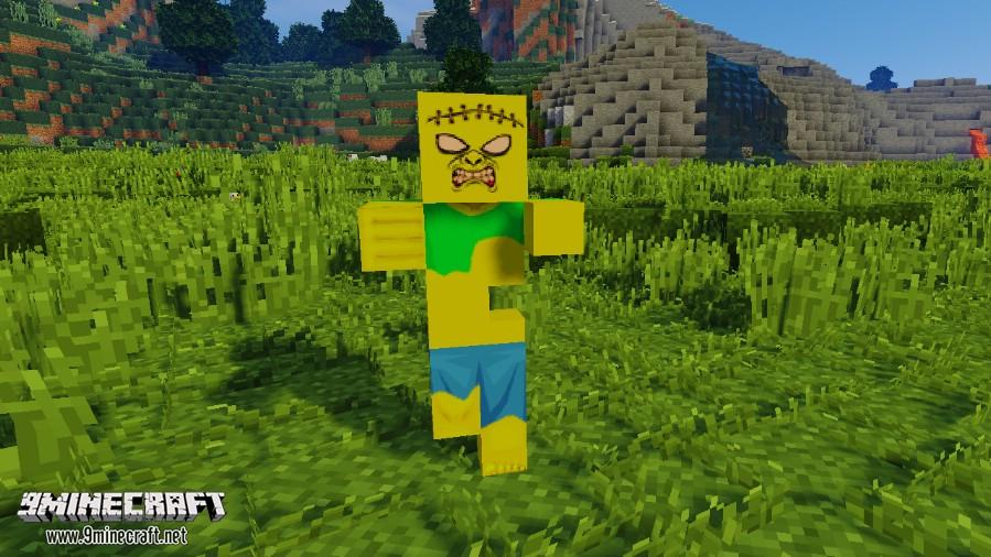 New-Zombie-Mod-1.jpg