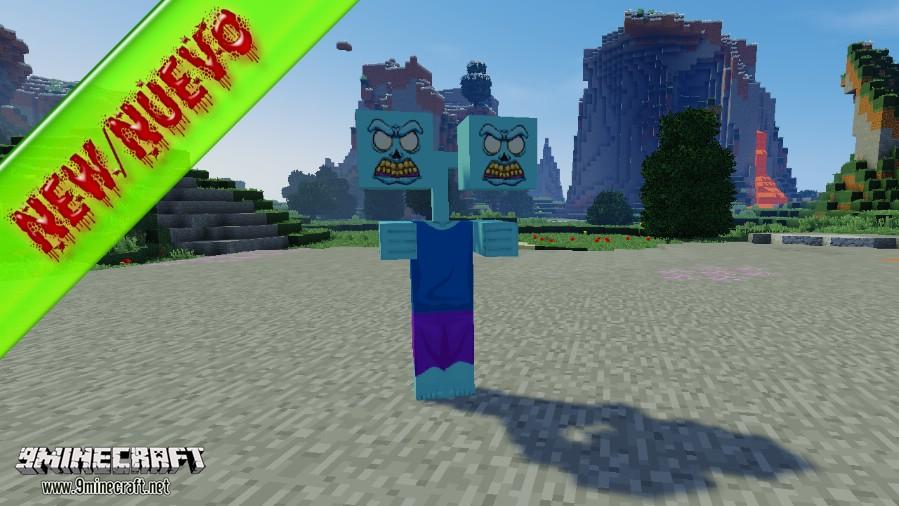 New-Zombie-Mod-11.jpg