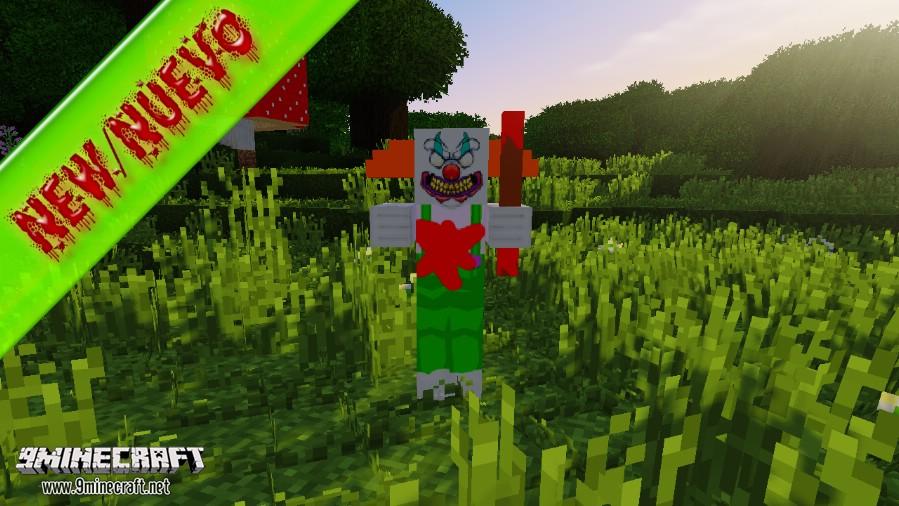 New-Zombie-Mod-12.jpg
