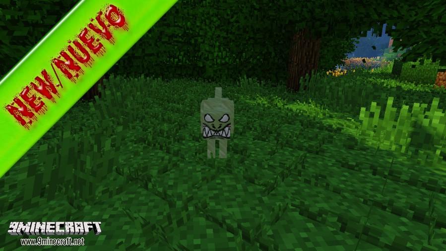 New-Zombie-Mod-13.jpg