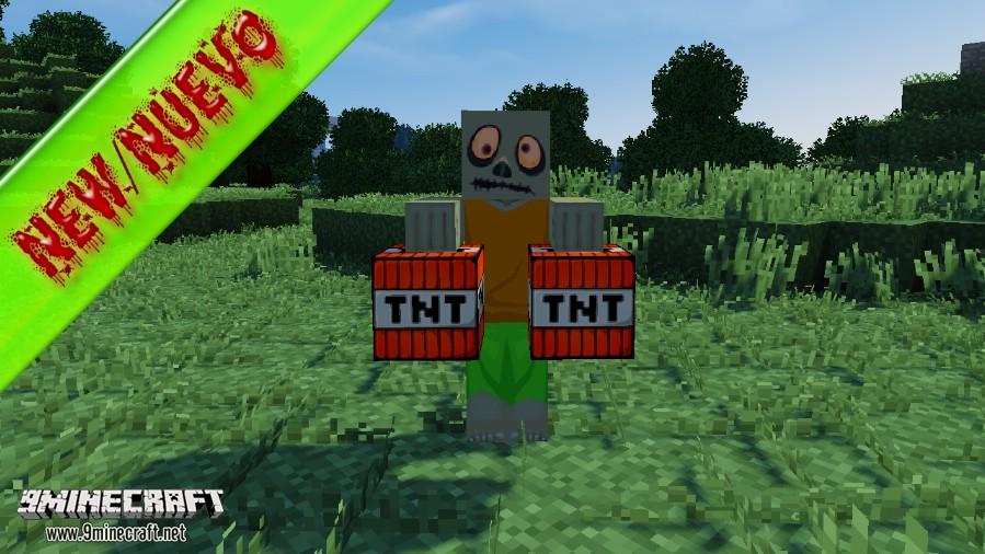New-Zombie-Mod-14.jpg