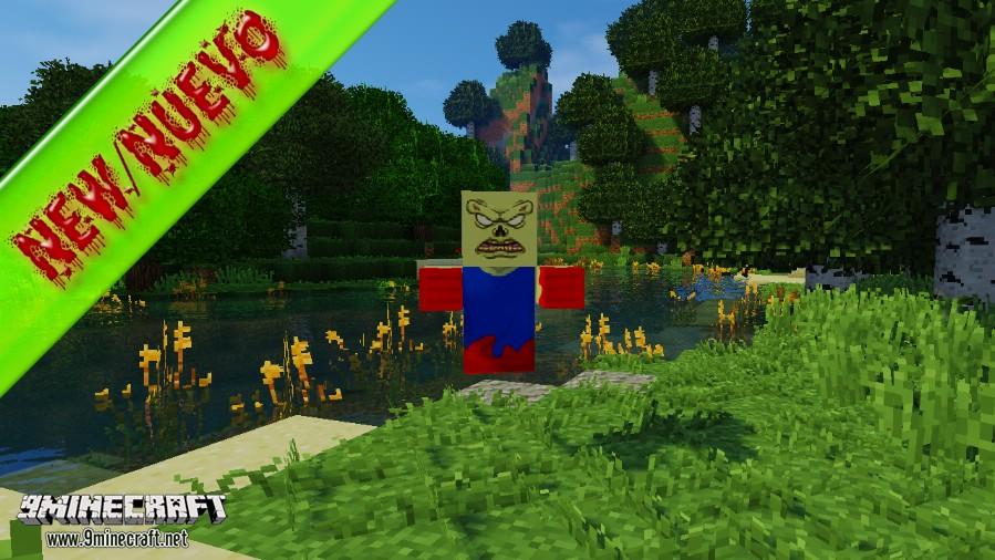 New-Zombie-Mod-15.jpg