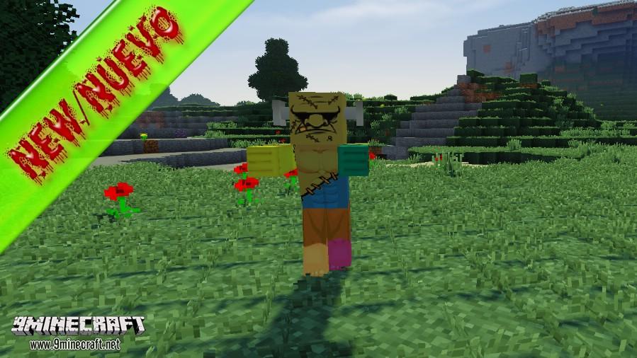 New-Zombie-Mod-16.jpg