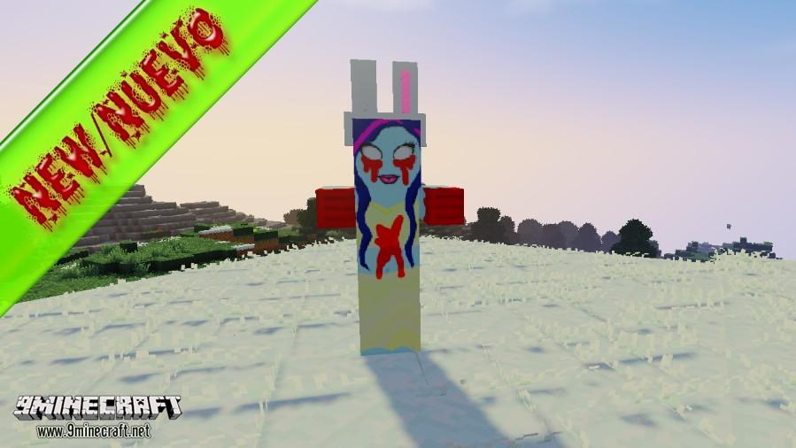 New-Zombie-Mod-17.jpg