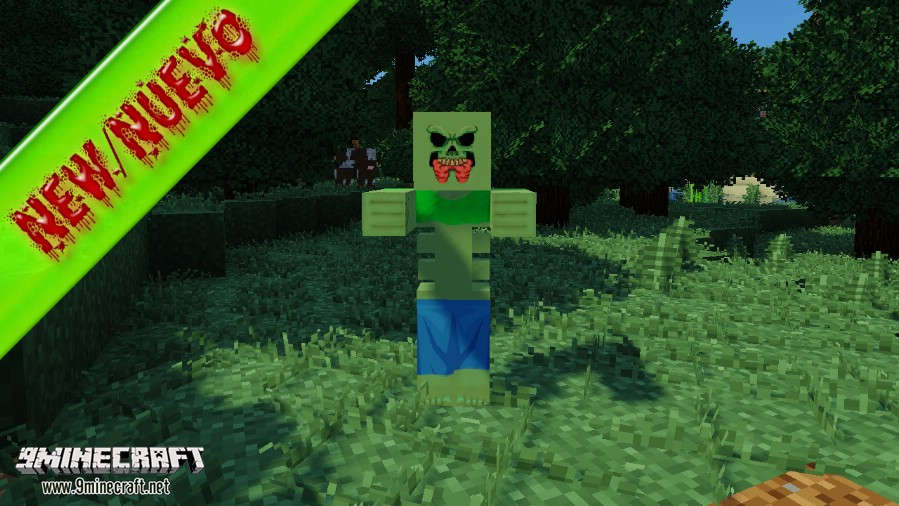 New-Zombie-Mod-18.jpg