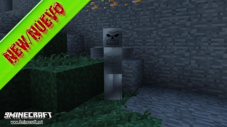 New-Zombie-Mod-19.jpg