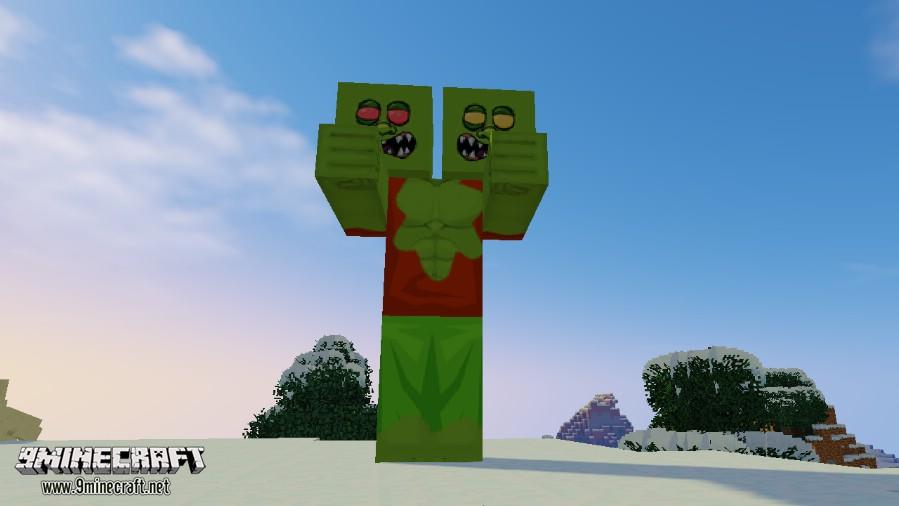 New-Zombie-Mod-2.jpg