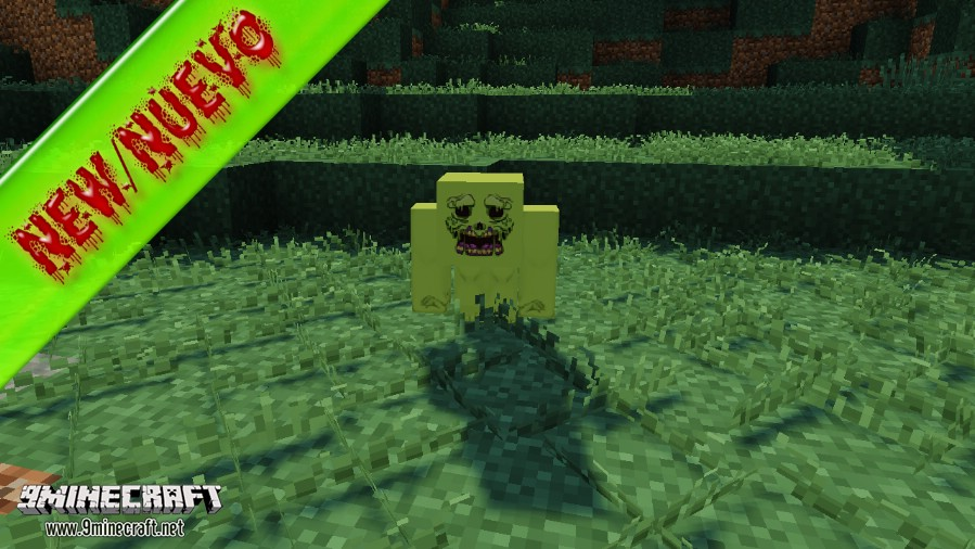 New-Zombie-Mod-20.jpg