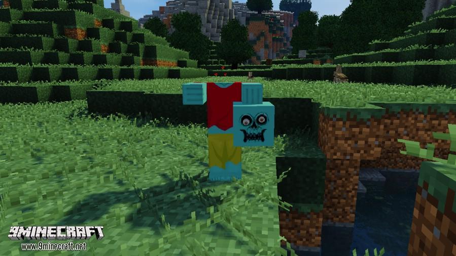 New-Zombie-Mod-3.jpg