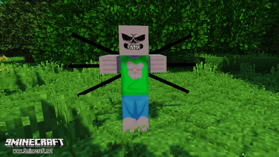 New-Zombie-Mod-4.jpg