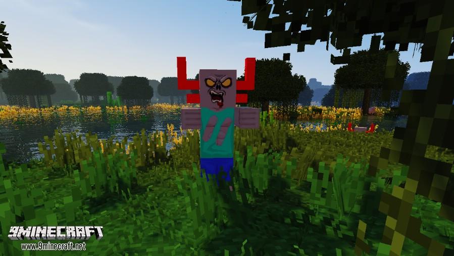 New-Zombie-Mod-6.jpg