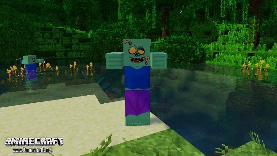 New-Zombie-Mod-7.jpg