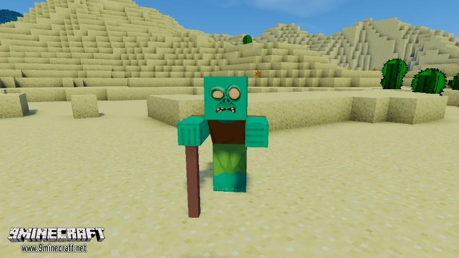 New-Zombie-Mod-8.jpg