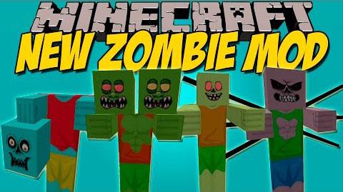 New-Zombie-Mod.jpg