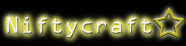 http://img.niceminecraft.net/Mods/Niftycraft-Mod.jpg