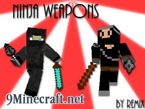 http://img.niceminecraft.net/Mods/Ninja-Weapons-Mod.jpg
