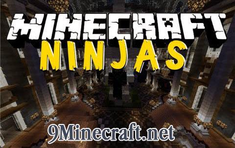 http://img.niceminecraft.net/Mods/Ninjas-Mod.jpg
