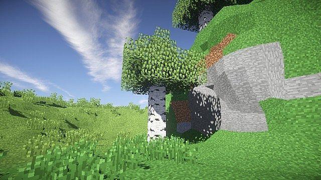 No-Cubes-Mod-10.jpg