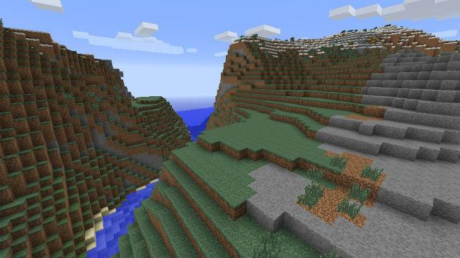 No-Cubes-Mod-4.jpg