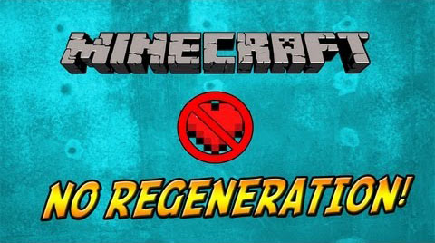 http://img.niceminecraft.net/Mods/No-Regeneration-Mod.jpg