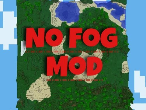 http://img.niceminecraft.net/Mods/No-Void-Fog-Mod.jpg