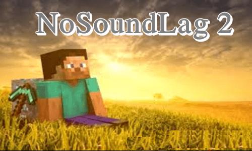 NoSoundLag%202.png