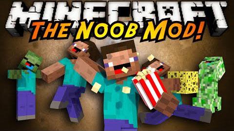 Noob-Mod.jpg