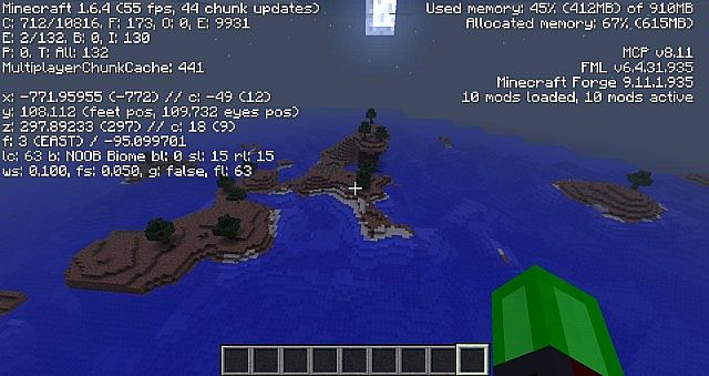 Noobcraft-mod-4.jpg
